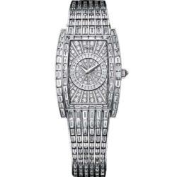 Ремонт часов Piaget G0A31054 Exceptional Pieces Limelight в мастерской на Неглинной