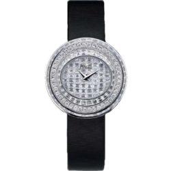 Ремонт часов Piaget G0A32085 Exceptional Pieces Possession в мастерской на Неглинной