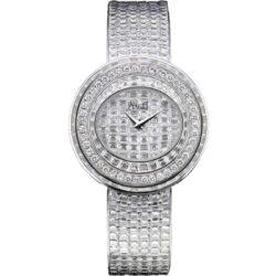 Ремонт часов Piaget G0A32086 Exceptional Pieces Possession в мастерской на Неглинной