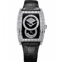 Ремонт часов Piaget G0A32093 Exceptional Pieces Limelight в мастерской на Неглинной