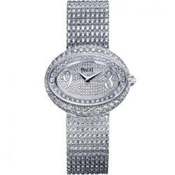 Ремонт часов Piaget G0A32105 Limelight Limelight в мастерской на Неглинной