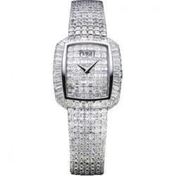 Ремонт часов Piaget G0A32145 Exceptional Pieces Limelight в мастерской на Неглинной