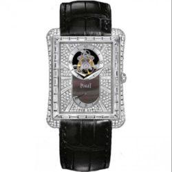 Ремонт часов Piaget G0A33078 Exceptional Pieces Piaget Emperador в мастерской на Неглинной
