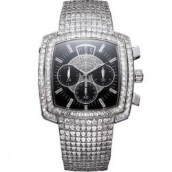 Ремонт часов Piaget G0A33145 Exceptional Pieces Limelight в мастерской на Неглинной