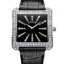 Ремонт часов Piaget G0A33147 Exceptional Pieces Piaget Protocole XXL в мастерской на Неглинной