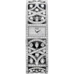 Ремонт часов Piaget G0A33190 Exceptional Pieces Limelight в мастерской на Неглинной