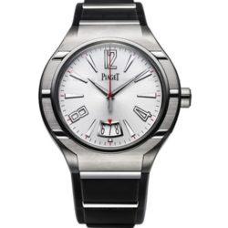 Ремонт часов Piaget G0A34010 Polo Forti Five в мастерской на Неглинной
