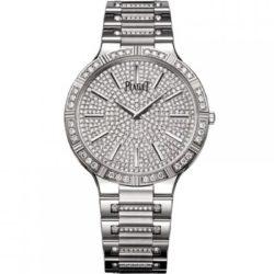 Ремонт часов Piaget G0A34054 Dancer and Traditional Watches Dancer в мастерской на Неглинной