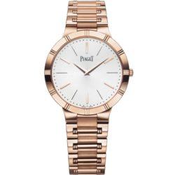 Ремонт часов Piaget G0A34055 Dancer and Traditional Watches Dancer в мастерской на Неглинной