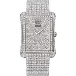 Ремонт часов Piaget G0A34128 Exceptional Pieces Piaget Emperador в мастерской на Неглинной