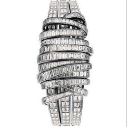 Ремонт часов Piaget G0A34132 Exceptional Pieces Limelight в мастерской на Неглинной