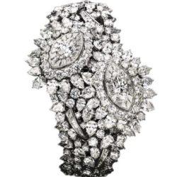 Ремонт часов Piaget G0A34135 Exceptional Pieces Limelight в мастерской на Неглинной