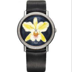 Ремонт часов Piaget G0A34240 Altiplano Piaget Altiplano в мастерской на Неглинной