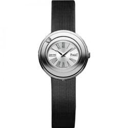 Ремонт часов Piaget G0A35083 Possession Possession в мастерской на Неглинной