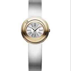 Ремонт часов Piaget G0A35084 Possession Possession в мастерской на Неглинной