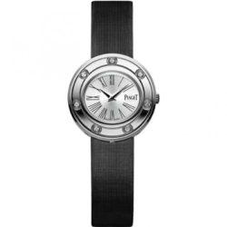 Ремонт часов Piaget G0A35085 Possession Possession в мастерской на Неглинной
