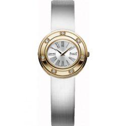 Ремонт часов Piaget G0A35086 Possession Possession в мастерской на Неглинной