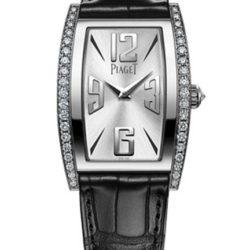 Ремонт часов Piaget G0A35091 Limelight Tonneau-Shaped в мастерской на Неглинной