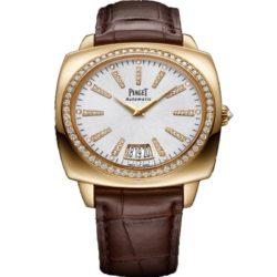 Ремонт часов Piaget G0A35093 Limelight Limelight в мастерской на Неглинной