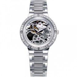 Ремонт часов Piaget G0A36046 Dancer and Traditional Watches Dancer в мастерской на Неглинной