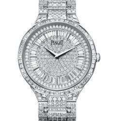 Ремонт часов Piaget G0A36051 Dancer and Traditional Watches Manual Winding в мастерской на Неглинной
