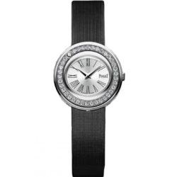 Ремонт часов Piaget G0A36187 Possession Possession в мастерской на Неглинной