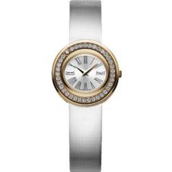 Ремонт часов Piaget G0A36188 Possession Possession в мастерской на Неглинной