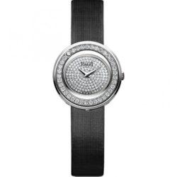 Ремонт часов Piaget G0A36189 Possession Possession в мастерской на Неглинной