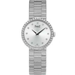 Ремонт часов Piaget G0A37041 Dancer and Traditional Watches Dancer в мастерской на Неглинной