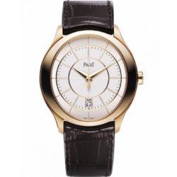 Ремонт часов Piaget G0A37110 Black Tie Piaget Gouverneur в мастерской на Неглинной