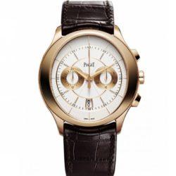 Ремонт часов Piaget G0A37112 Black Tie Piaget Gouverneur в мастерской на Неглинной