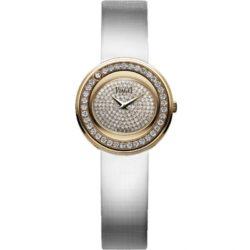 Ремонт часов Piaget G0A37189 Possession Possession в мастерской на Неглинной