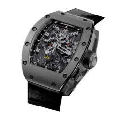 Ремонт часов Richard Mille RM 004 Split Seconds Chronograph - Felipe Massa RM 48 mm в мастерской на Неглинной