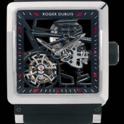Ремонт часов Roger Dubuis RDDBKS0016 Historical Collection KingSquare в мастерской на Неглинной