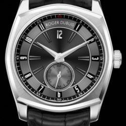 Ремонт часов Roger Dubuis RDDBMG0001 La Monegasque Automatic в мастерской на Неглинной