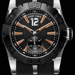 Ремонт часов Roger Dubuis RDDBSE0269 Easy Diver Automatic в мастерской на Неглинной