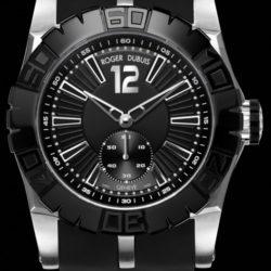 Ремонт часов Roger Dubuis RDDBSE0270 Easy Diver Automatic в мастерской на Неглинной