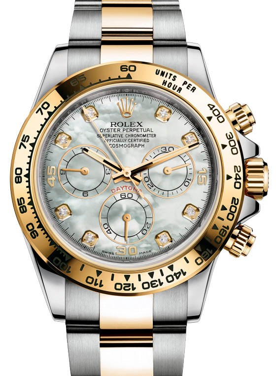 моноаромат, опасайтесь часы rolex cosmograph daytona gold аромат более