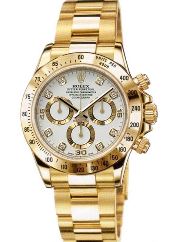 сколько стоят часы ролекс хронограф предназначен