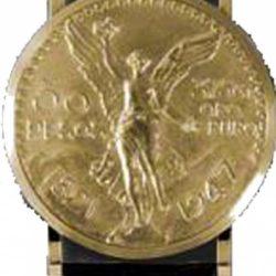 Ремонт часов Rolex 3612.8 Cellini Coin Watches Limited Edition в мастерской на Неглинной
