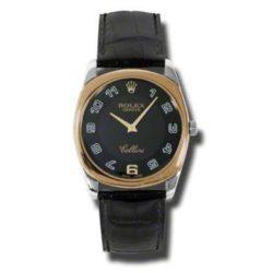 Ремонт часов Rolex 4233.9 bicbkabk Cellini Cellini Danaos Mens в мастерской на Неглинной