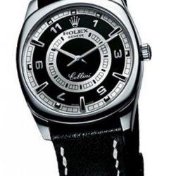 Ремонт часов Rolex 4243.9 bksa Cellini Danaos XL в мастерской на Неглинной