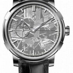 Ремонт часов Romain Jerome RJ.M.AU.020.03 Moon-Dna 1969 в мастерской на Неглинной