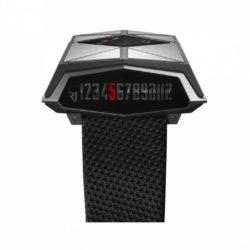 Ремонт часов Romain Jerome RJ.M.AU.SC.001.01 Capsules Spacecraft в мастерской на Неглинной