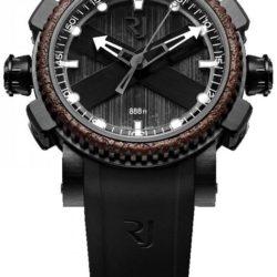 Ремонт часов Romain Jerome RJ.T.AU.DI.001 01 Titanic-Dna Octopus в мастерской на Неглинной