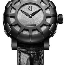 Ремонт часов Romain Jerome RJ.T.AU.LI.002.01 Liberty Dna & More Liberty DNA в мастерской на Неглинной
