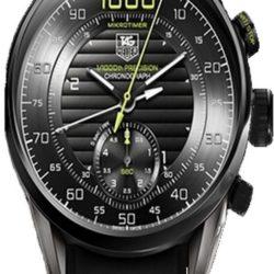 Ремонт часов Tag Heuer TAG Heuer MIKROTIMER Flying 1000 Concept chronograph SLR Microtimer Flying 1000 Concept в мастерской на Неглинной
