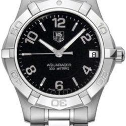 Ремонт часов Tag Heuer WAF1310.BA0817 Aquaracer Quartz 32 mm в мастерской на Неглинной