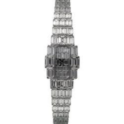 Ремонт часов Vacheron Constantin 17701/710G-7393 Metiers D'Art Lady Kalla в мастерской на Неглинной