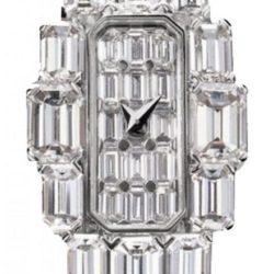 Ремонт часов Vacheron Constantin 17710/000G-7393 Metiers D'Art Lady Kalla в мастерской на Неглинной